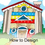 How to Design