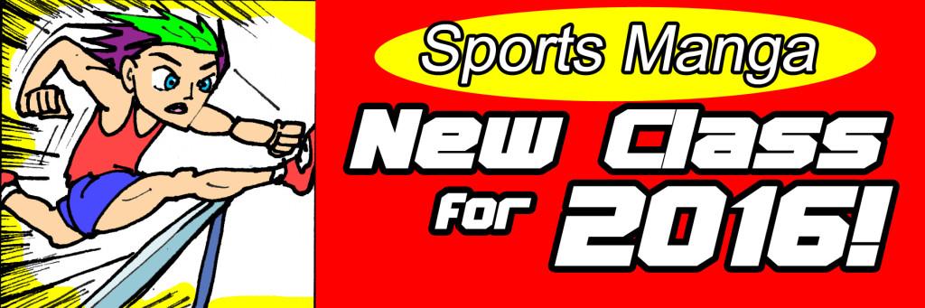 sports manga_edited-2