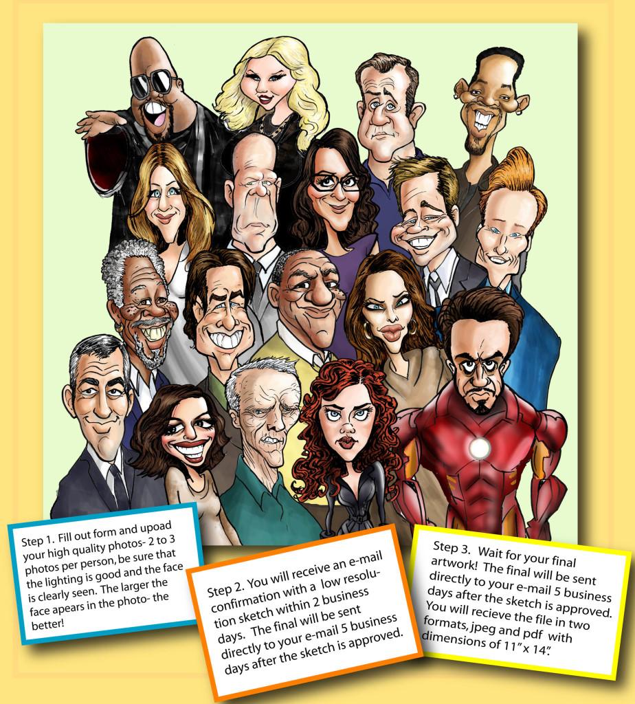 caricatureboxweb2 copy