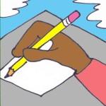 Comic Book 103: Writing a Good Story